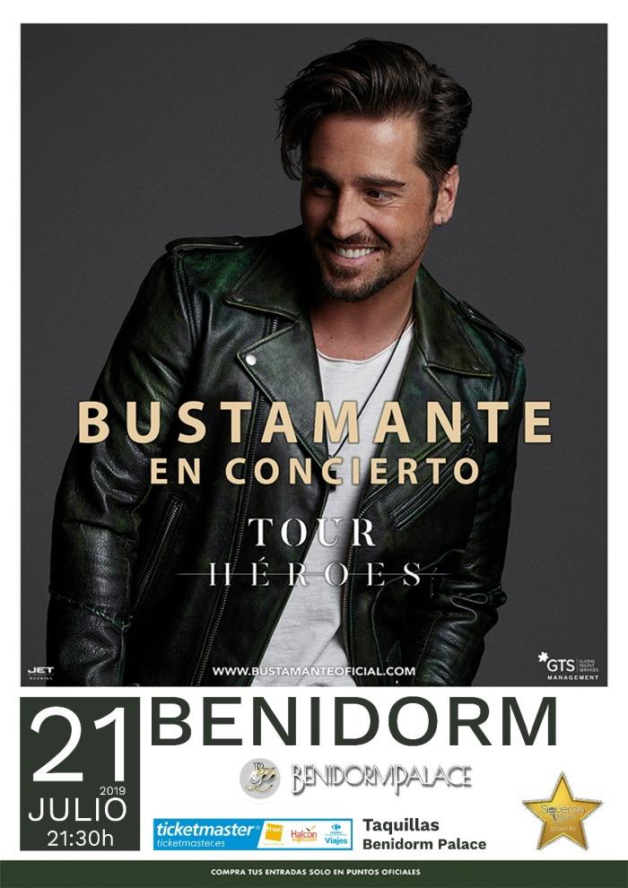 Cartel-Bustamante-Benidorm