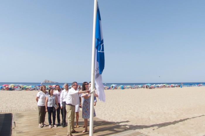 20190704-Playas-izado-banderas-ok
