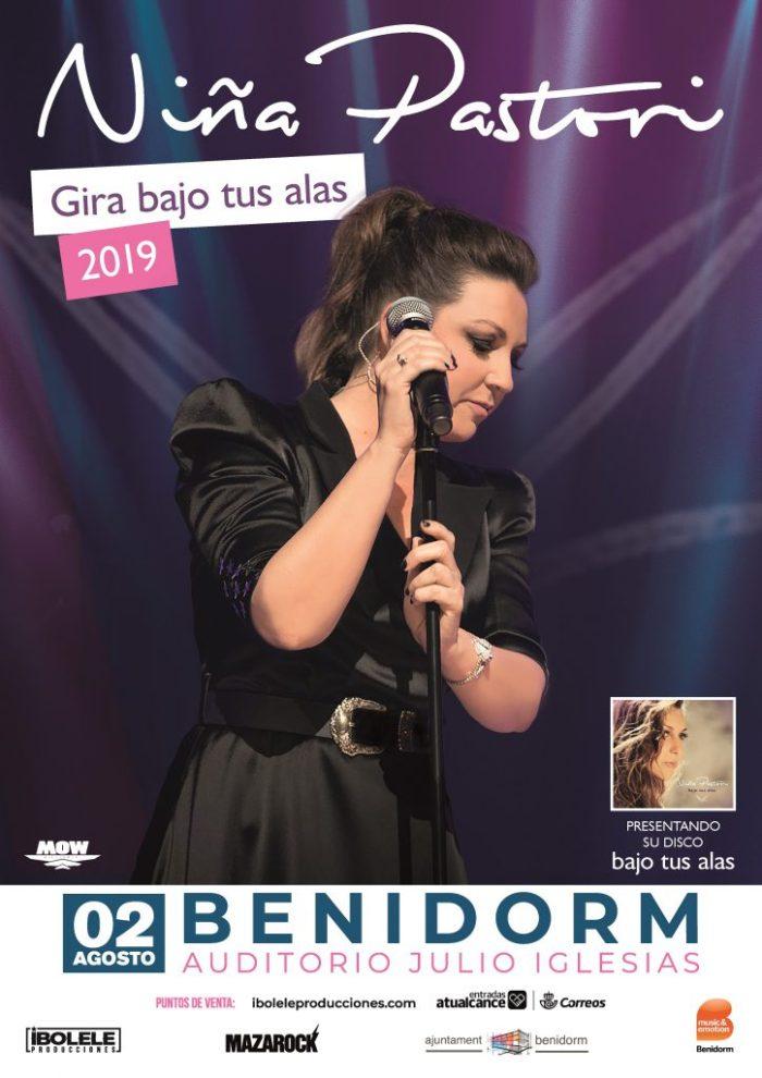 NP-Benidorm-01-BAJA-724x1024